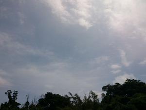 20130702天気