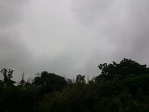 20130527曇り