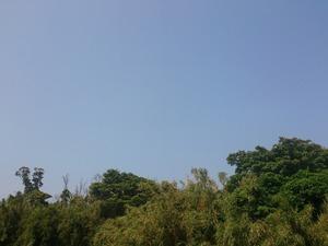 20130524天気