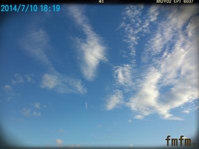 20140710台風8号