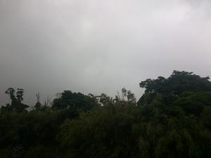 20130616天気
