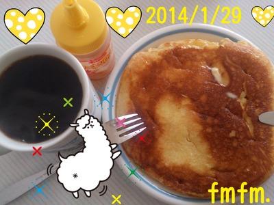 20140130お昼