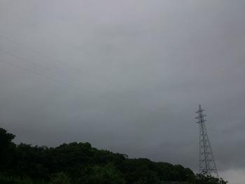 20130621夕方