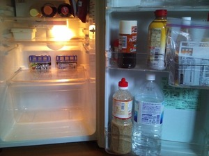 20130503冷蔵庫