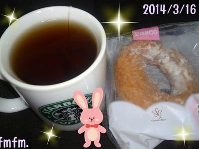 20140316おやつ