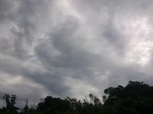 20130619雲って来た
