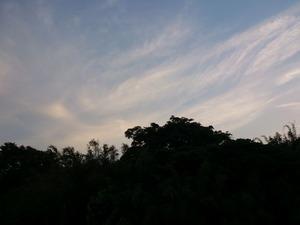 20130428夕方