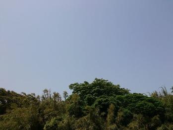 20130425天気