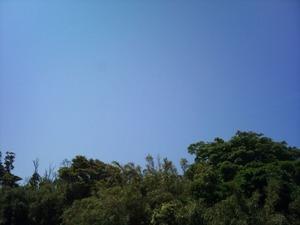 20130504空