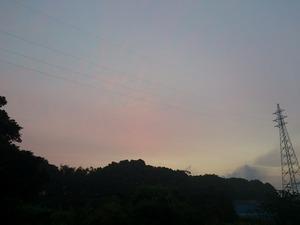 20130608早朝