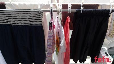 20150810洗濯