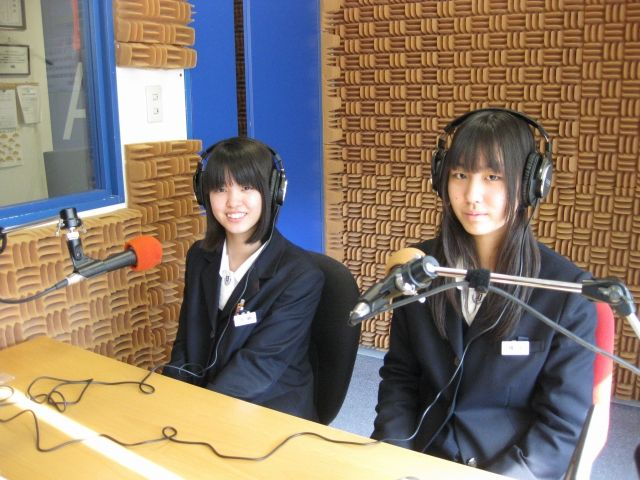 FM KITAQの北九州マチコミブログ...
