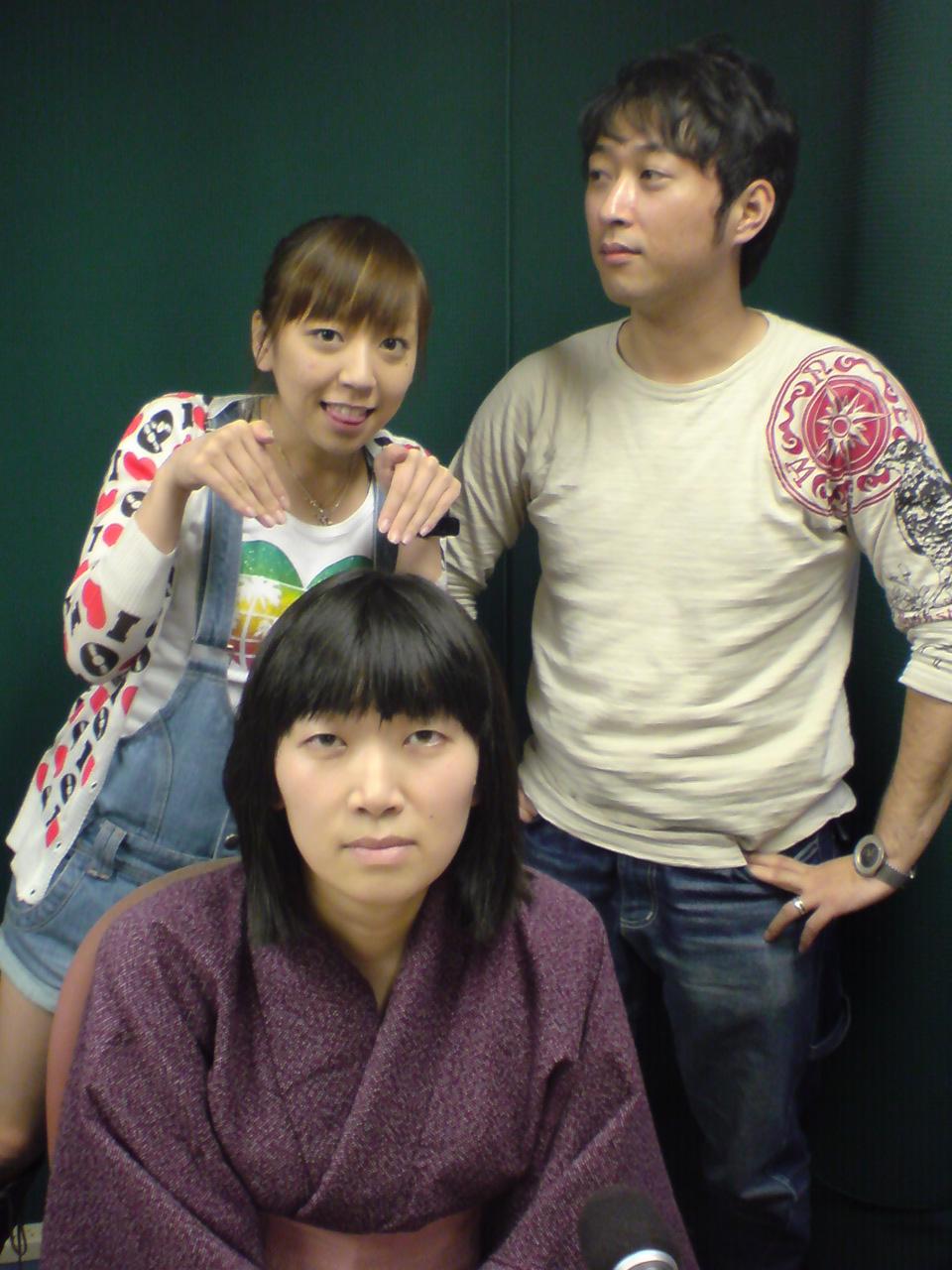 川村エミコの画像 p1_28