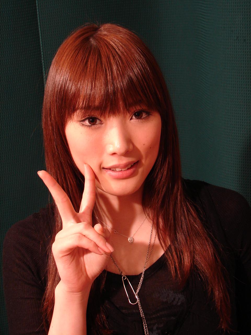 赤井沙希の画像 p1_36