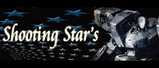Shootingstars.fan-site