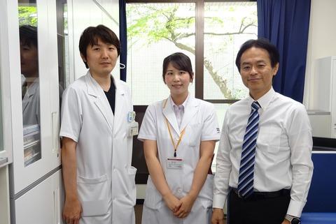 大沼 桜子さん2