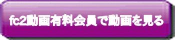 CPJ8Nok48CRIaNb1584687328_1584687663