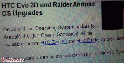 Rogers-Rolls-Out-Android-4-0-ICS-for-HTC-EVO-3D-and-HTC-Raider