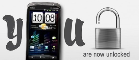 HTC-S-OFF-permanent
