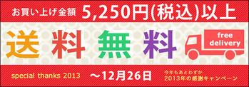 201311_キャンペーン_2