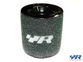 VWR-Polo-Cone-Filter
