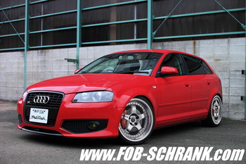 AUDI_A3_WORK_MEISTER_S1_3P_BBF