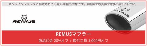 20180805_remus
