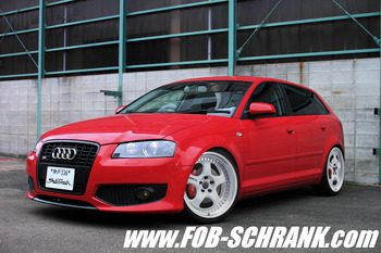 AUDI_A3_WORK_MEISTER_S1_3P_WHT