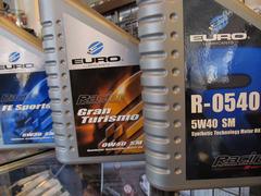 02_euro-lubricants