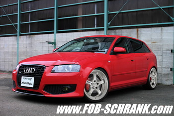 AUDI_A3_WORK_MEISTER_S1R_FS2