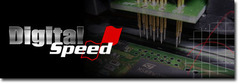 digital_speed_logo01