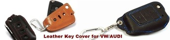 leather_keycover