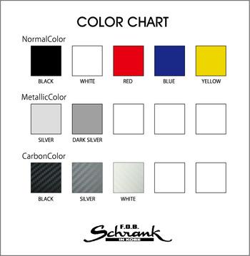 ColorChart-DoorGrip