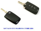 VW021790061_0