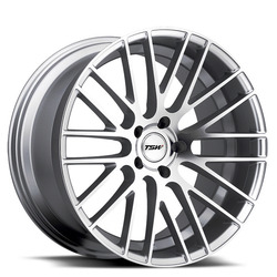 alloy-wheels-rims-tsw-parabolica-5-lug-rear-silver-std-700