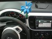 VW061330002_2