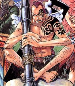 Wiper_Manga_Pre_Timeskip_Infobox-261x300