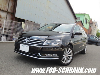 PASSAT_VARIANT_Normal_(斜め前)