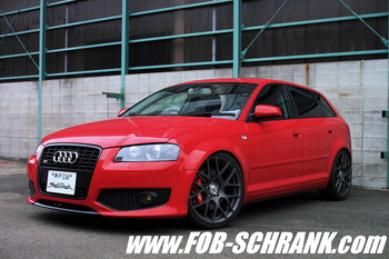 AUDI_A3_NORMAL