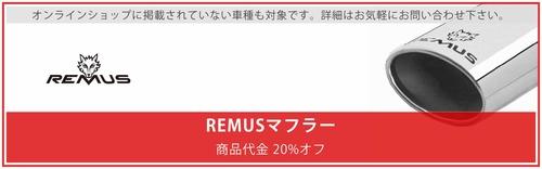20191101_remus