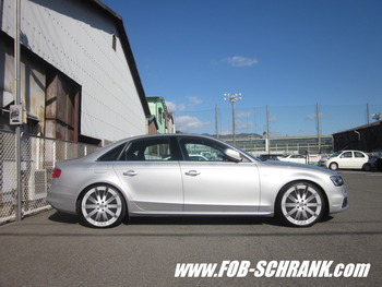 AUDI_A4_TSW_Brooklands_(Silver with Mirror Cut Face)_(横)