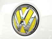 VW052020002_Y