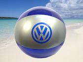 VW020020158_1