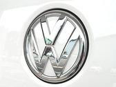 VW052020001_1