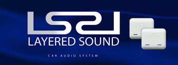 layerd_sound_bannar