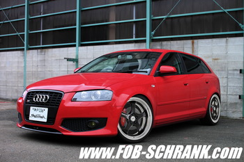 AUDI_A3_WORK_MEISTER_S1R_MBL