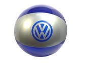 VW020020158
