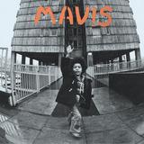 mavis500