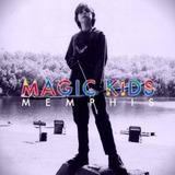 Magic+Kids+-+Memphis