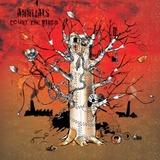 annuals_artwork
